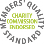Charity-Commission-Quality-Standard