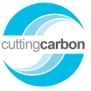 Cutting carbon