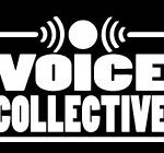Voice Collective Animation at the Rob Knox Film Festival
