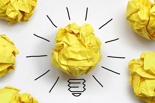 Ideas image