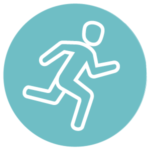 Goodgym Beginner's Running Group