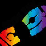 Mind in Camden is charity partner for Pride Run 10k