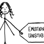 """one-day workshop: """"Borderline Personality Disorder"""""""