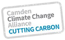 Environment-page---CCCA-CC-logo