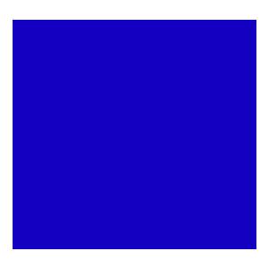 Letter-2-RGB_W300