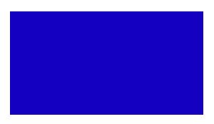 Mind_Illustration_Phone_Blue_RGB_W300